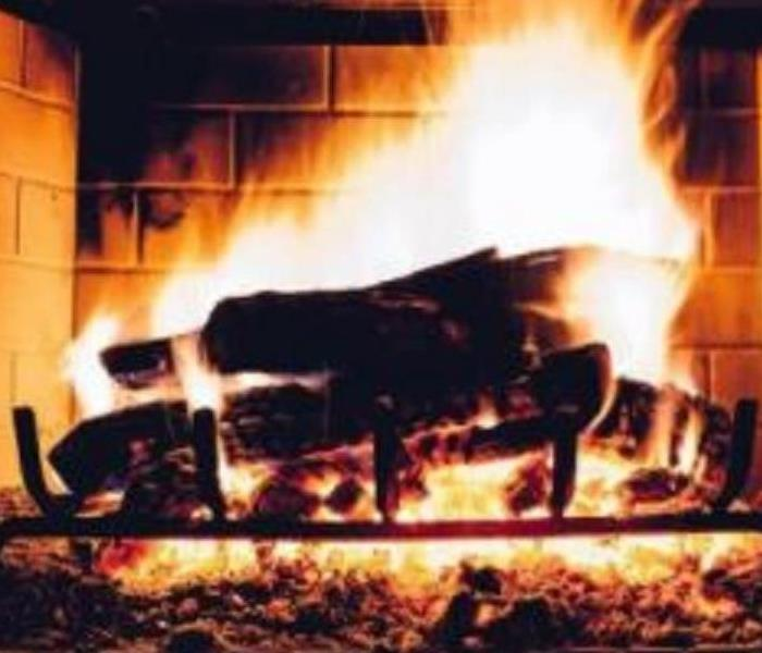 Fire Damage The Importance of Keeping Your Chimney Clean