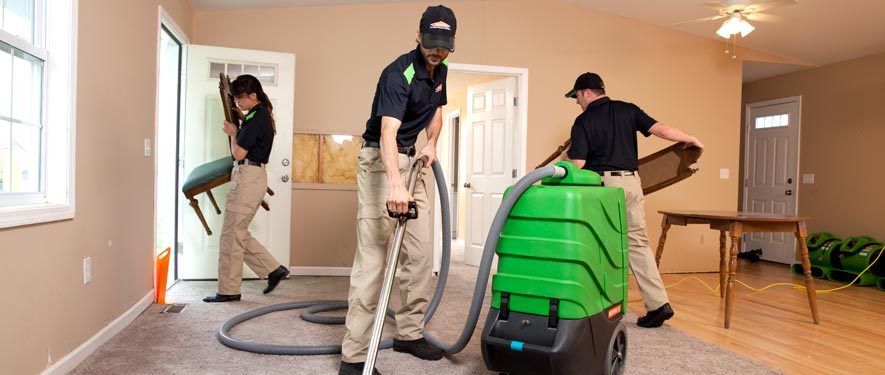 Southampton, NY cleaning services